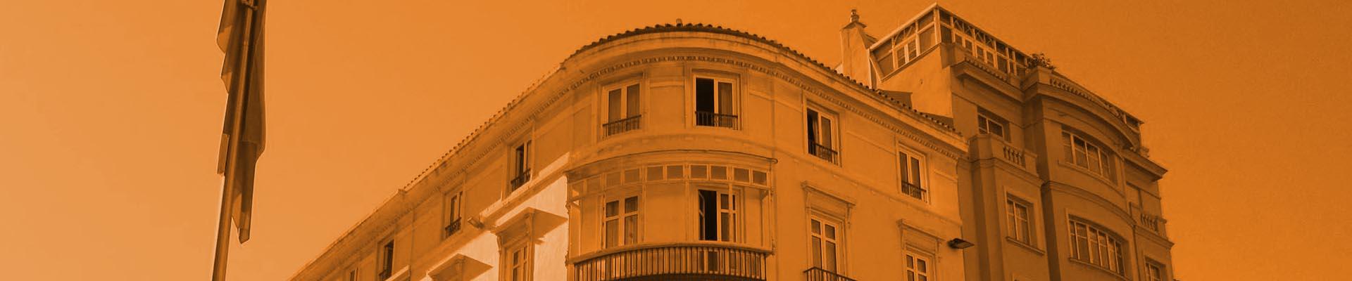 administradores de fincas en Malaga, Marbella y Fuengirola